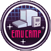 Emulation Camp small Logo